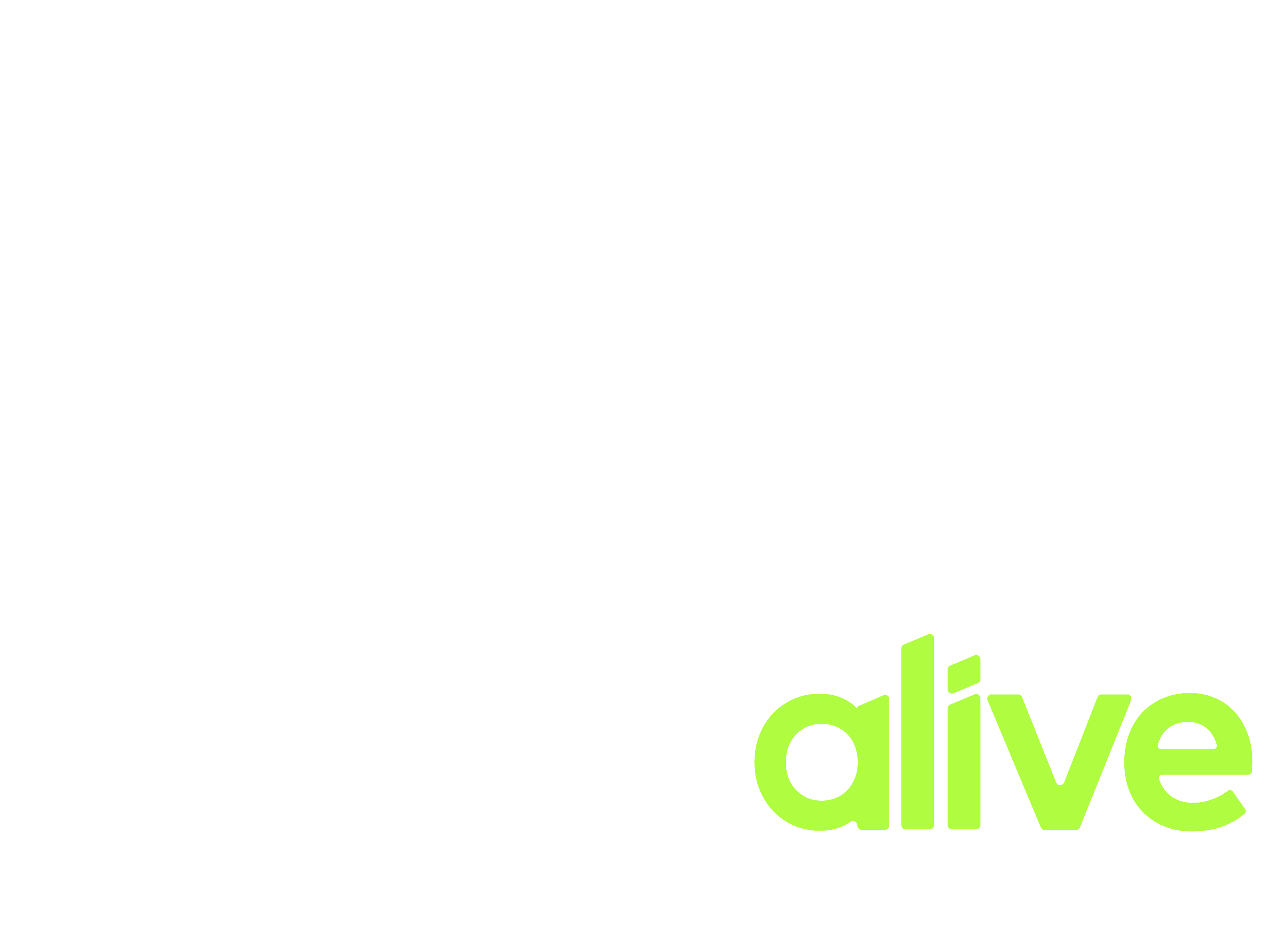 Azores Alive